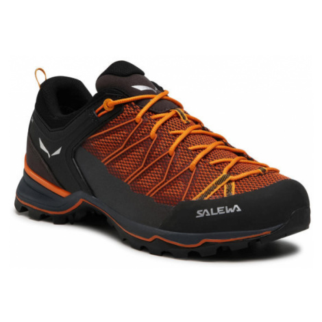 Salewa Trekkingi Ms Mtn Trainer Lite 61363-3849 Pomarańczowy
