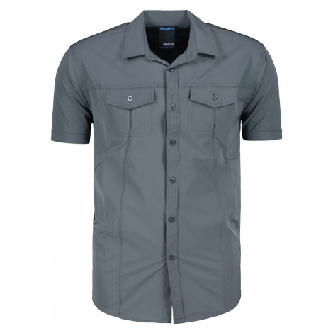 Men's shirt HUSKY GOMY M