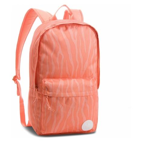 Plecak CONVERSE - 10003331-A07 802