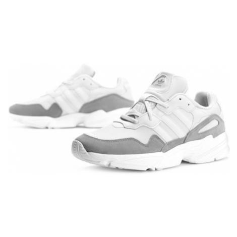 Adidas Originals Yung 96 EE7244