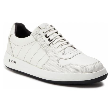 Sneakersy JOOP! - Argos 4140004377 White 100
