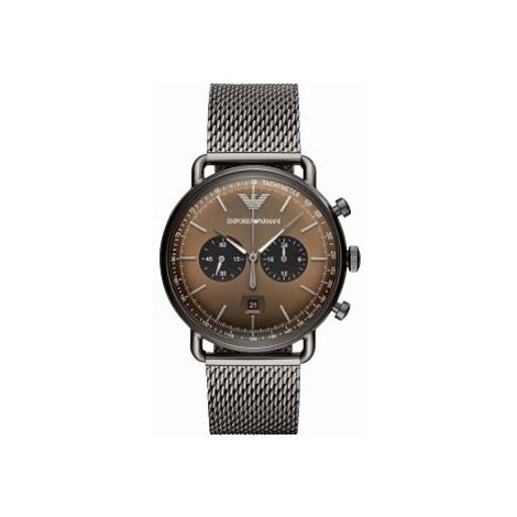 Pánské hodinky Armani (Emporio Armani) AR11141