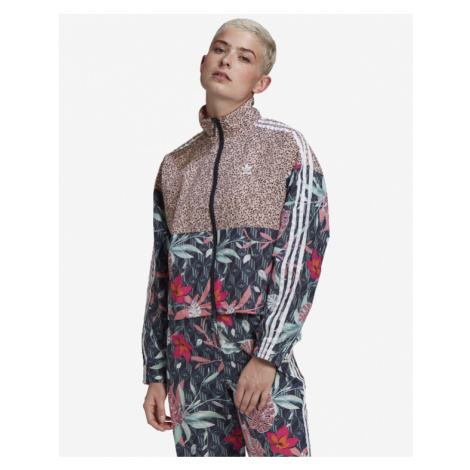 adidas Originals HER Studio London Kurtka Wielokolorowy