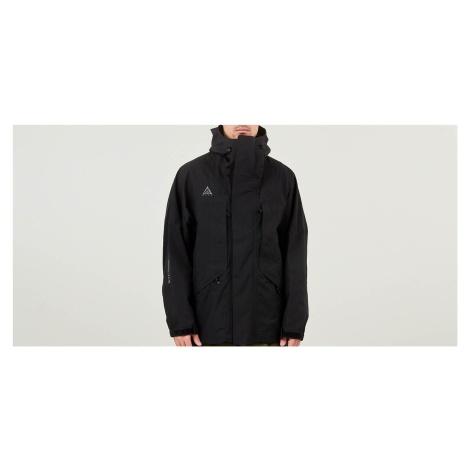 Nike ACG Goretex Jacket NRG Black
