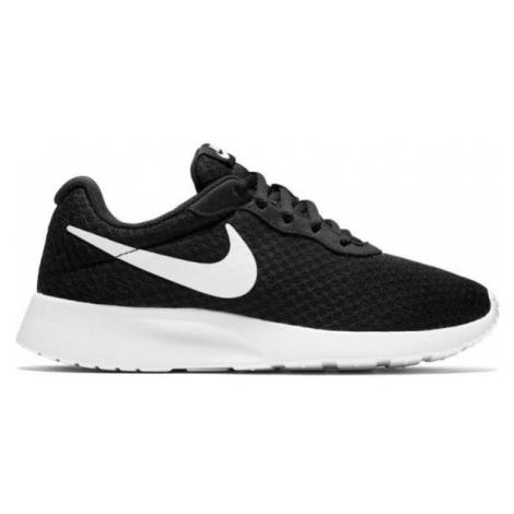 Nike TANJUN czarny 8 - Obuwie damskie