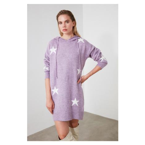 Women's dress Trendyol Sweater