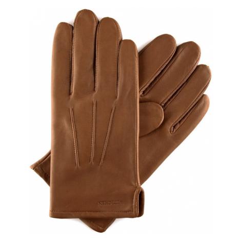 Rękawiczki męskie Wittchen