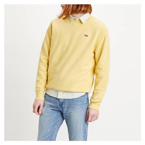 Bluza męska Levi's® Original Crew Sweatshirt 35909-0006 Levi´s