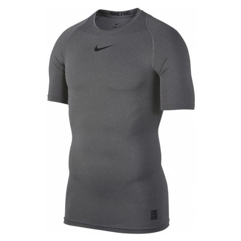 Nike Pro Top Compression (838091-091)