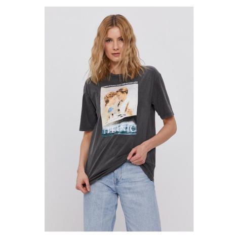 Tally Weijl - T-shirt