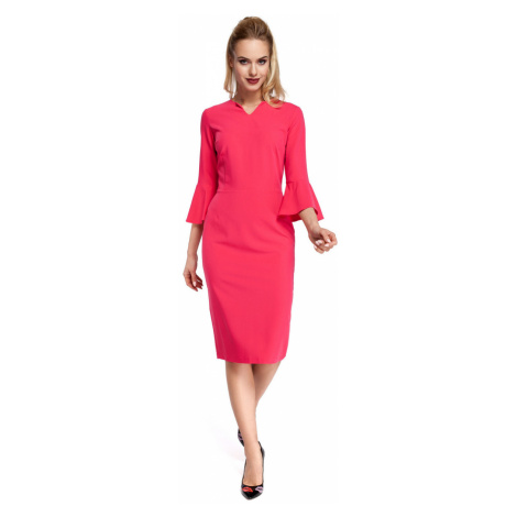 Made Of Emotion Woman's Dress M299