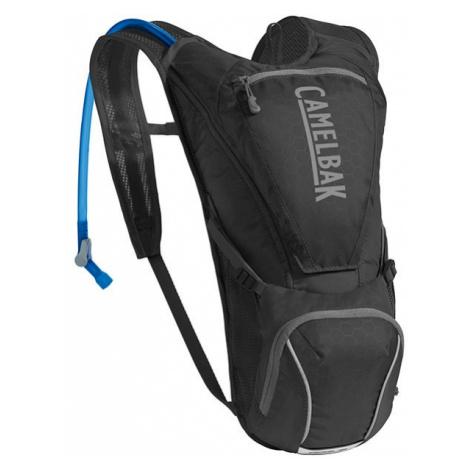 CAMELBAK Plecak ROGUE-Niebieski