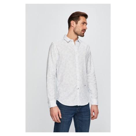 Pepe Jeans - Koszula Seth