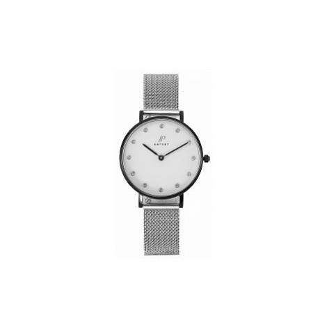 Zegarek damski JP Gatsby JPG1021