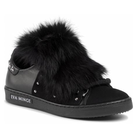 Sneakersy EVA MINGE - EM-10-06-000486 601