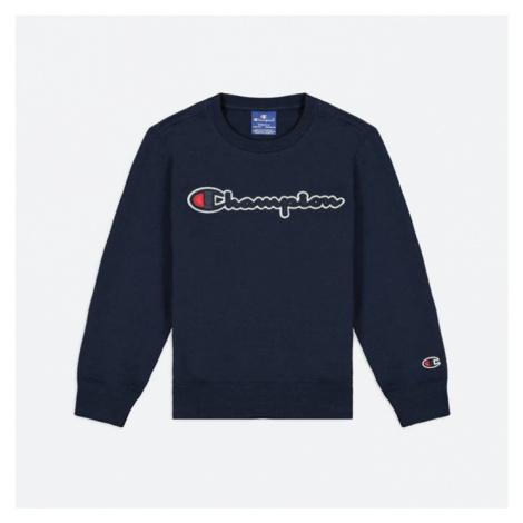 Bluza Champion Crewneck Sweatshirt 305251 BS538