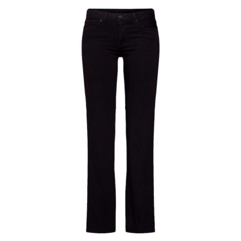 Pepe Jeans Jeansy 'AUBREY' czarny