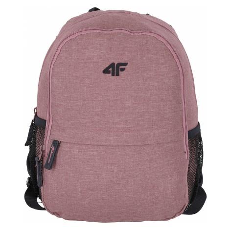 Backpack 4F PCU002