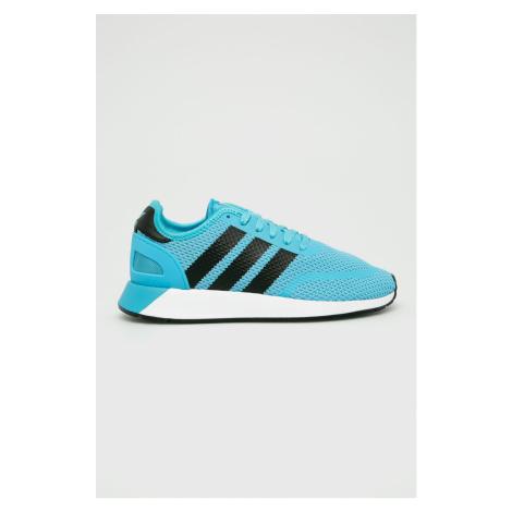 Adidas Originals - Buty B37956