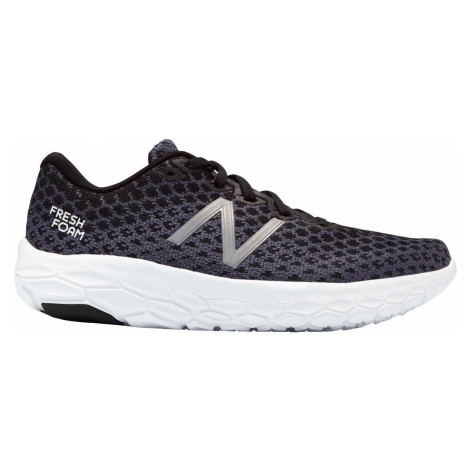 New Balance Fresh Foam Beacon Ladies Running Shoes