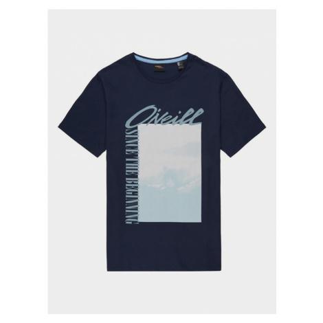 ONeill O ́Neill Lm Frame T-Shirt O'Neill