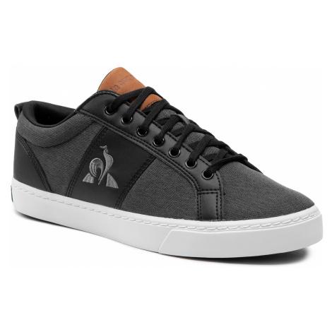 Sneakersy LE COQ SPORTIF - Verdon Classic 2110010 Black