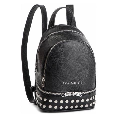 Plecak EVA MINGE - EM-17-05-000149 101