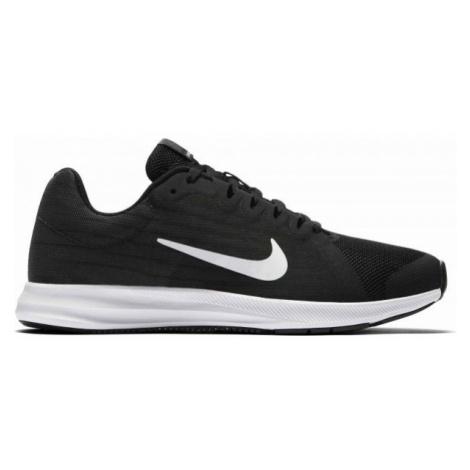 Nike DOWNSHIFTER 8 - Obuwie do biegania dziecięce