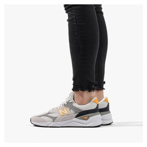 Buty damskie sneakersy New Balance WSX90RPB