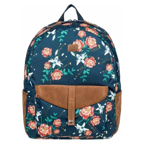 Women's backpack ROXY CARRIBEAN J BKPK