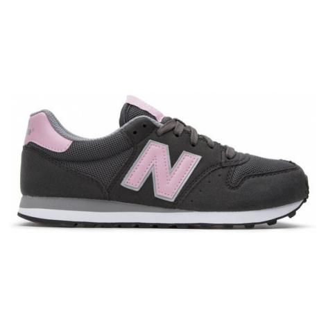 New Balance Sneakersy GW500GSP