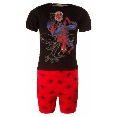 Zestaw piżamy dla dzieci Spiderman Character