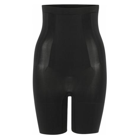 SPANX Spodnie modelujące 'Oncore' czarny