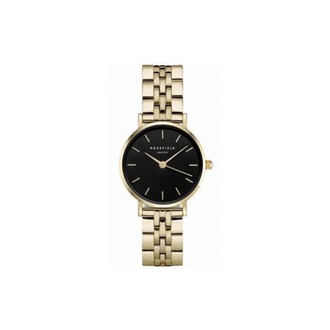 Zegarek damski Rosefield 26BSG-268