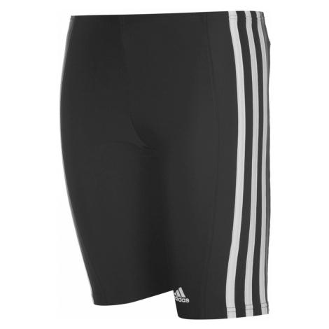 Adidas Three Stripe Jammers Junior Boys