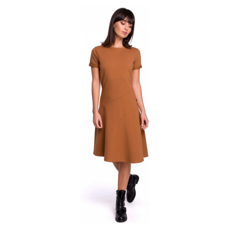 BeWear Woman's Dress B105