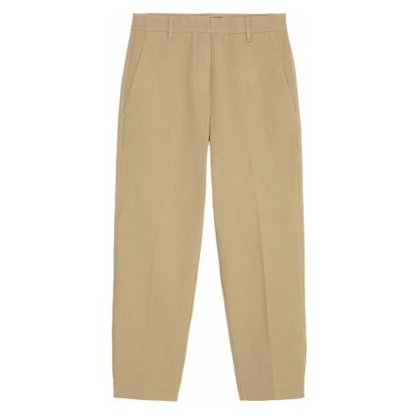 Trousers KALNI model Marc O'Polo