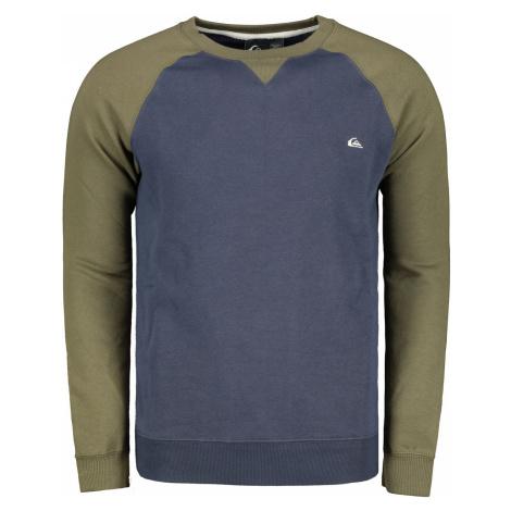 Men's sweatshirt QUIKSILVER EVERYDAY