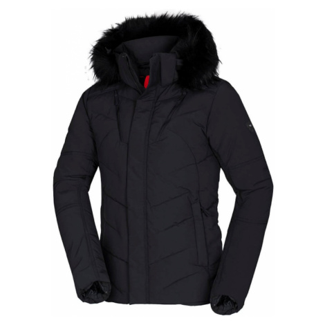 Men's winter jacket NORTHFINDER VELINKTON