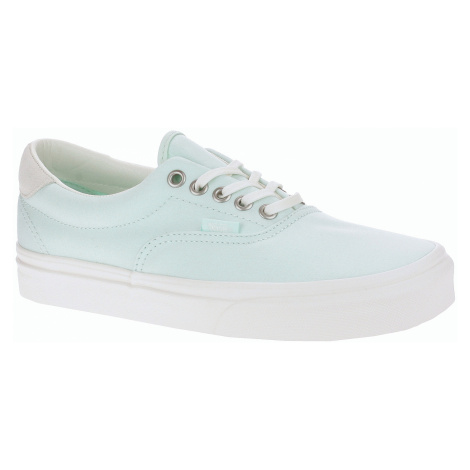 buty Vans Era 59 - Brushed Twill/Soothing Sea/Snow White