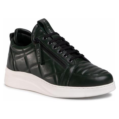 Sneakersy RAGE AGE - RA-12-02-000037 115