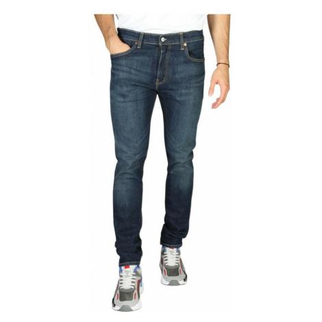 Jeans Levi´s
