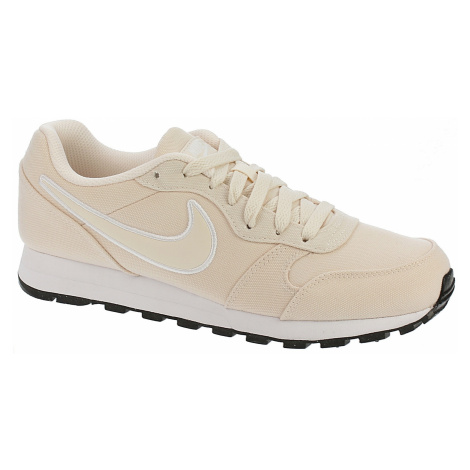 buty Nike MD Runner 2 SE - Guava Ice/Guava Ice