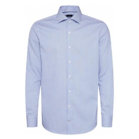 JOOP! Koszula 'Panko' niebieski