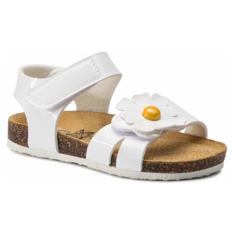 Sandały PRIMIGI - 3426900 S Bianco