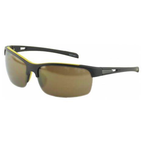 Okulary przeciwsłoneczne HUSKY SLOTY