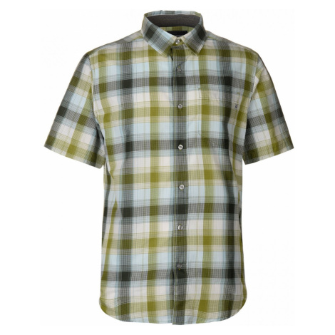 Marmot Notus Shirt Mens