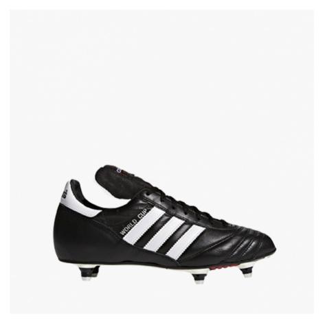 Korki adidas World Cup 011040
