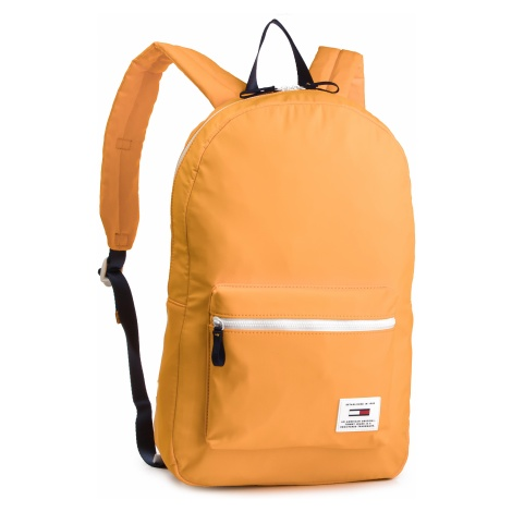 Plecak TOMMY JEANS - Tjm Urban Tech Backpack AM0AM04602 733 Tommy Hilfiger