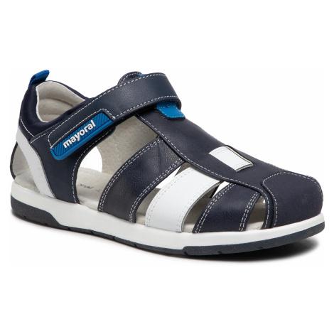 Sandały MAYORAL - 45.307 Marino 36